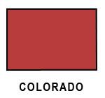 Colorado Cities