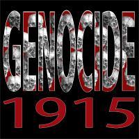 Genocide 1915