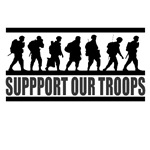 1728 Support our Troops