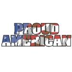 1726 Proud American