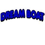1518 Dream Boat