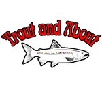 1423 Trout & About