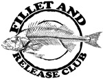 Fillet and Release Club.