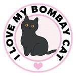 Bombay Cat Lover