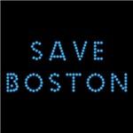 Save Boston