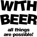 Beer Possibilities