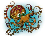 Octopus X