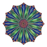 Mandala of the Week #21: Ahna #2