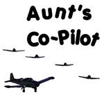 Aunt's Co-Pilot