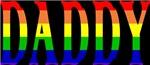 Daddy - Gay Pride