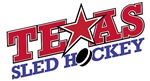 Texas Sled Hockey