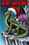 Dragons, Dragons and Dragons