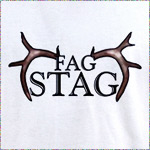 Fag Stag
