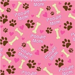 Poodle Mom Dog Owner Gifts