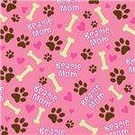 Beagle Mom Dog Owner Gifts