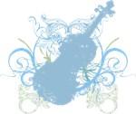Violin Instrument Violinist Gifts