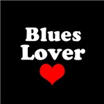 Blues Lover Gifts