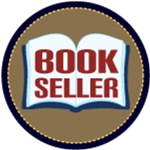 Bookseller T-shirts and Gifts