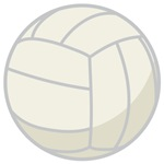Volleyball Tee Shirts and Gifts