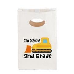2ND GRADE TEACHER SHIRTS AND MUGS