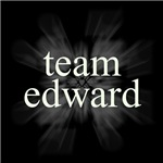 Team Edward Sparkle