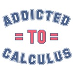 Addicted to Calculus