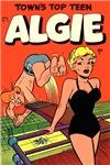 Algie #3