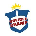 Dreidle Champ