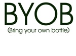 BYOB-bottlefeeding