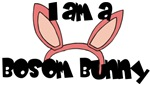 Bosom Bunny