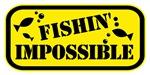 Fishin' Impossible