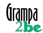 Grampa to Be