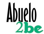 Abuelo to Be