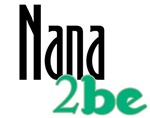 Nana to Be