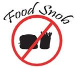 Food Snob