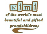 Mimi of Gifted Grandchildren