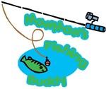 MawMaw's Fishing Buddy