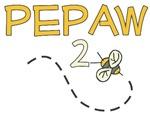 Pepaw to Be (Bee)