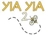 YiaYia to Be (Bee)