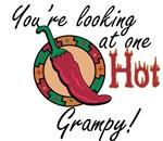 One Hot Grampy