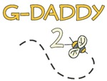G-Daddy to Be (Bee)