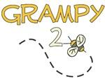 Grampy to Bee