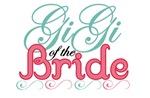 GiGi of the Bride