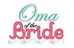 Oma of the Bride