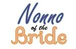 Nonno of the Bride