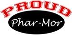 Proud Phar-Mor