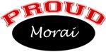 Proud Morai