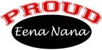 Proud Eena Nana