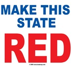 Back - Make This State Red