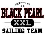 Black Pearl Sailing Team
